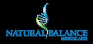 NaturalBalance_logo
